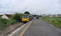 Severn Beach railway station MMB 10 143621.jpg