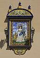 Sevilla-Barrio de Triana-Iglesia de Santa Ana-20110915.jpg