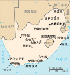 Sf-map-zh-cn.png