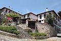 Sgurov-house-in-Zlatograd.jpg