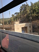 Shaar HaGai pump station IMG 8068.jpg