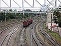 Shabany Station Minsk to North 3.jpg