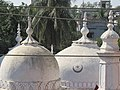 Shah Shuja Mosque, 2019-01-05 (09).jpg