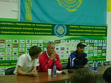 Shakhin Diniev press conference.jpg