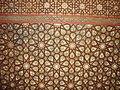 Shaki khan palace9.jpg