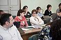 Share Your Knowledge - Presentazione del 20 aprile 2011 - by Valeria Vernizzi (42).jpg