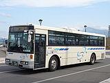 Shari bus Ki200F 0343shari.JPG