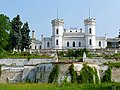 Sharivka fasad2.jpg