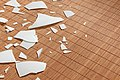 Shattered light fixture 4.jpg