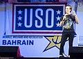 Shaun White 181222-D-PB383-097 (45510698645).jpg
