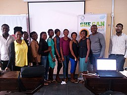 She-Can with ICT2.jpg