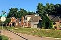 Shepherd Historic District, Oklahoma City, OK.jpg