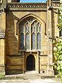 Sherborne Abbey Window.jpg