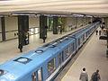 SherbrookeMontreal Metro.jpg
