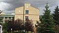 Sherbrooke Community Center 5.JPG