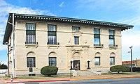 Shermancourthouse1.jpg