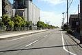 Shikama Wharf 10.jpg
