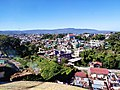 Shillong City View.jpg