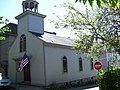 Shiloh Church Newport RI.jpg