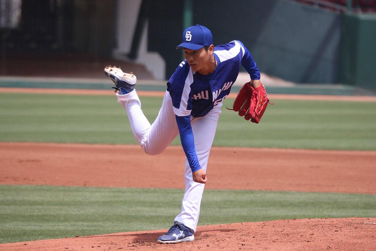 清水達也 (野球)の画像 p1_18