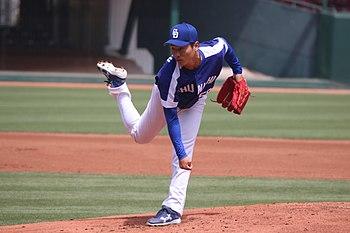 清水達也 (野球)の画像 p1_1