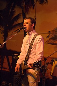 Shiny toy guns -6 - Gregori Chad Petree.jpg