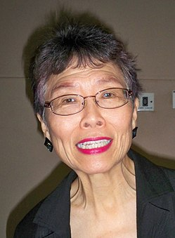 shame shirley geok lin lim Singapore: marshall cavendish, 2014 shirley geok-lin lim is an internationally acclaimed poet, novelist, short story writer and critic she is the author of five volumes of poetry, three collections of short stories, a memoir and a novel.