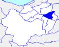 Shiroishi-Ku in Sapporo.png