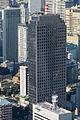 Shiroyama-Trust-Tower-03.jpg