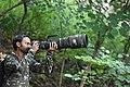 Shiva Kumar wildlife storyteller.jpg