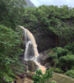 Shivtharghal.png
