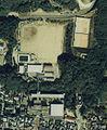 Shizuoka Prefectural Yokosuka High School 1988.jpg