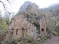Shkhmurad Monastery (94).jpg