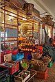 Shop 29,Mercado dos Lavradores, Funchal - Nov 2010.jpg
