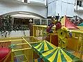 Shopping malls فروشگاه هایکشور امارات، منطقه دبی 01.jpg