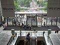 Shops At Columbus Circle 01.jpg