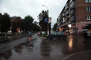 Shostka - Image: Shostka 2