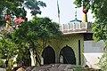 Shrine of Abdul Ghani, Lahore 05.jpg
