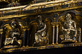 Shrine of the Three Magi Cologne 29122014 01.jpg