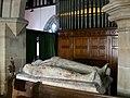 Shrouded effigies,St Edmund, Fenny Bentley 2.jpg