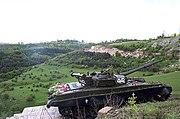 180px-Shushi_tank_memorial-DCP_3043.JPG