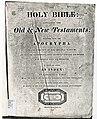 Shute family Bible records - DPLA - ff89195eaeee398723a507b7b4298a3c (page 1).jpg