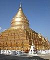Shwezigon-Bagan-Myanmar-03-gje.jpg