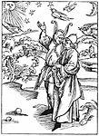 Shyp Of Foles Of The Worlde 63, Of Ye Vayne Cure Of Astronomy.jpg