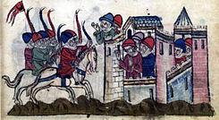 Siège de Sidon (1260).jpeg