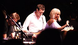 Sia Furler and Zero 7 in concert.jpg