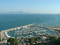 SidiBou port.jpg