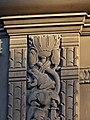 Sieben-Schwaben-Schule (Dresden) (2847).jpg