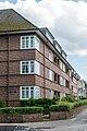 Siedlungsbau Alsterdorfer Strasse 02.jpg