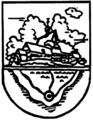 Siegel Deutschneudorf.png